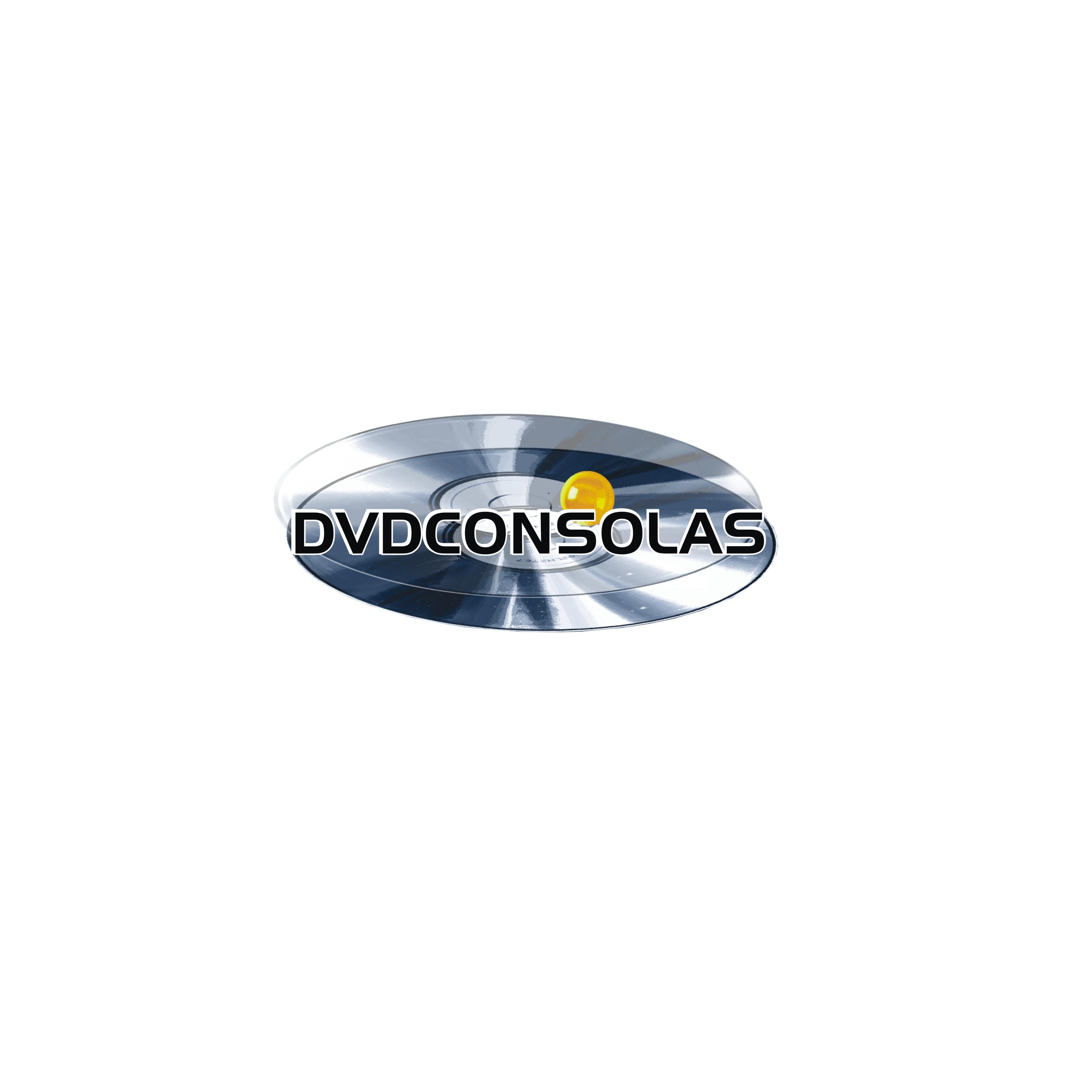DVDCONSOLAS | Reparación y Venta de Telefonía, Tablets, Consolas, Informática, TV, etc